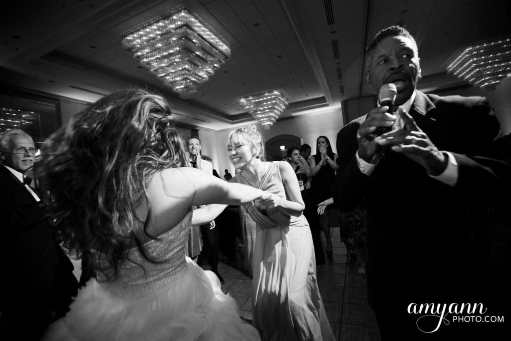 elizabethkyle_weddingblog48