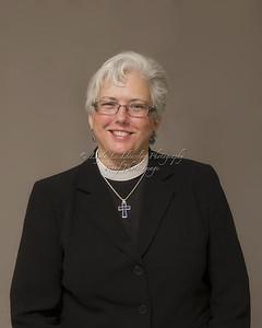 Rev. Cori