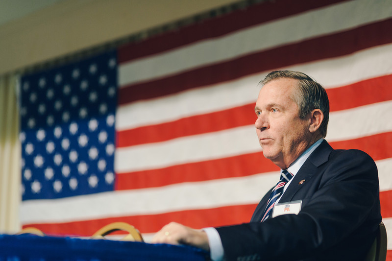 20140330-THP-GregRaths-Campaign-039.jpg