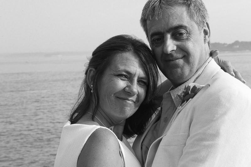 Angela and Brian-206.jpg