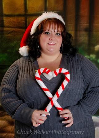 2012-1124 (Christmas)
