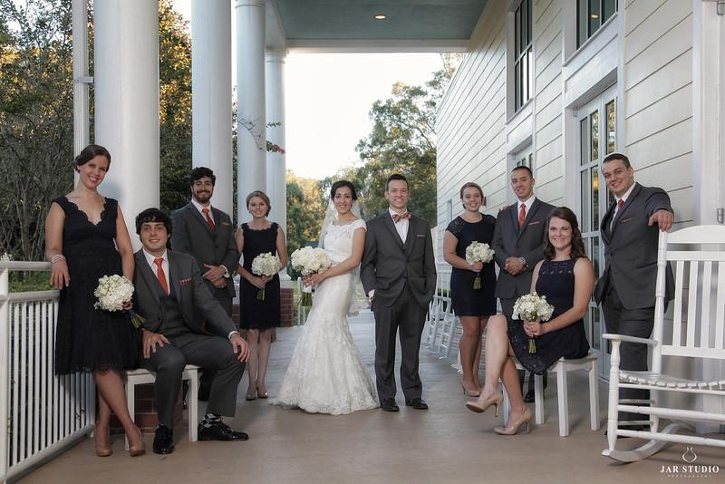 26-orlando-wedding-venue-lake-mary-event-center-beautiful-photography-jarstudio.JPG