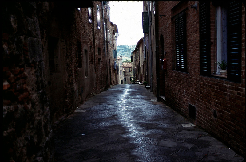 ItalyNapa1_040.jpg