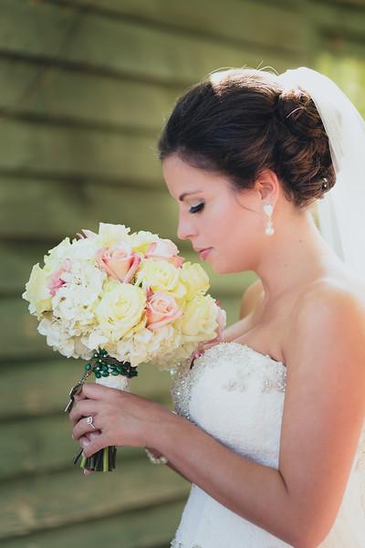 csh-monroe-ga-wedding-photography-0173.jpg