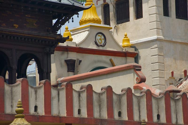 nepal 2011 (326 of 382).jpg
