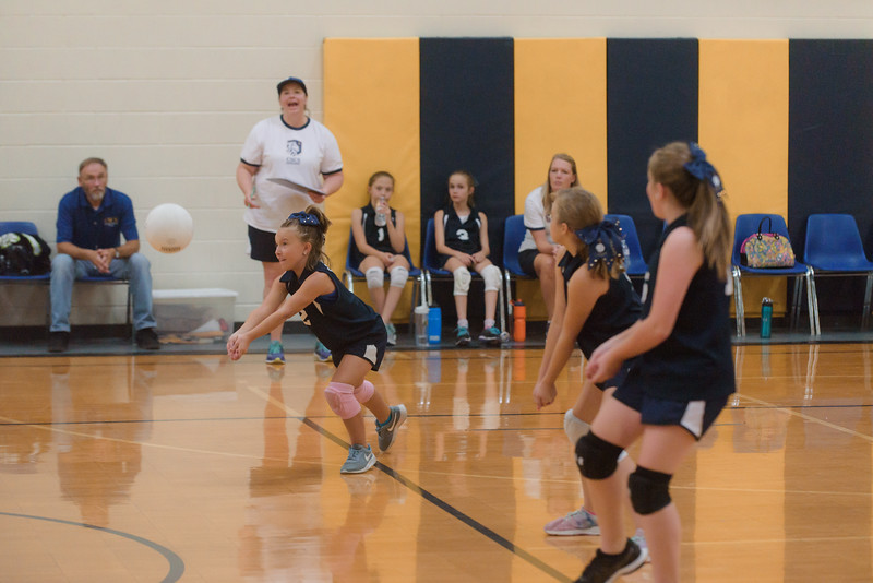 2018 5th Grade - Voleyball 0330.jpg