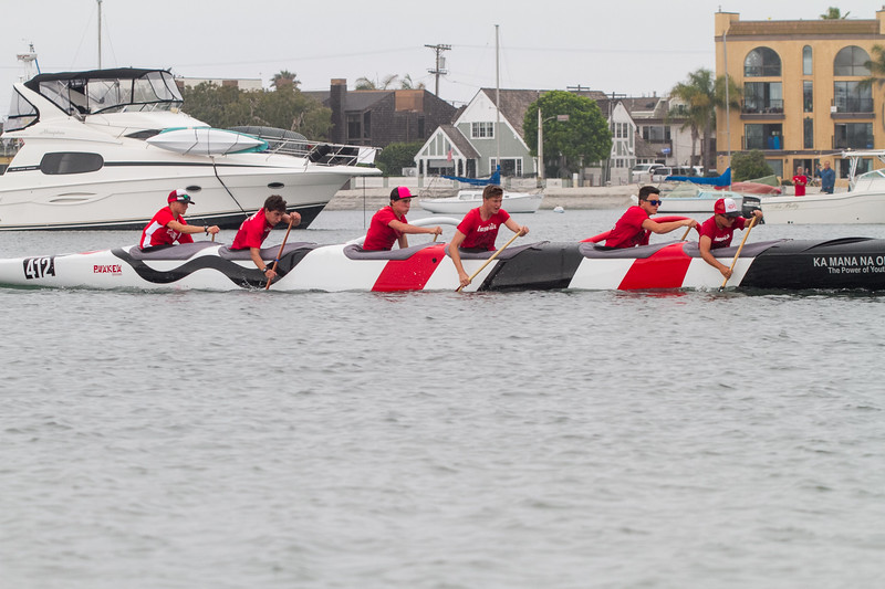 Outrigger_IronChamps_6.24.17-241.jpg