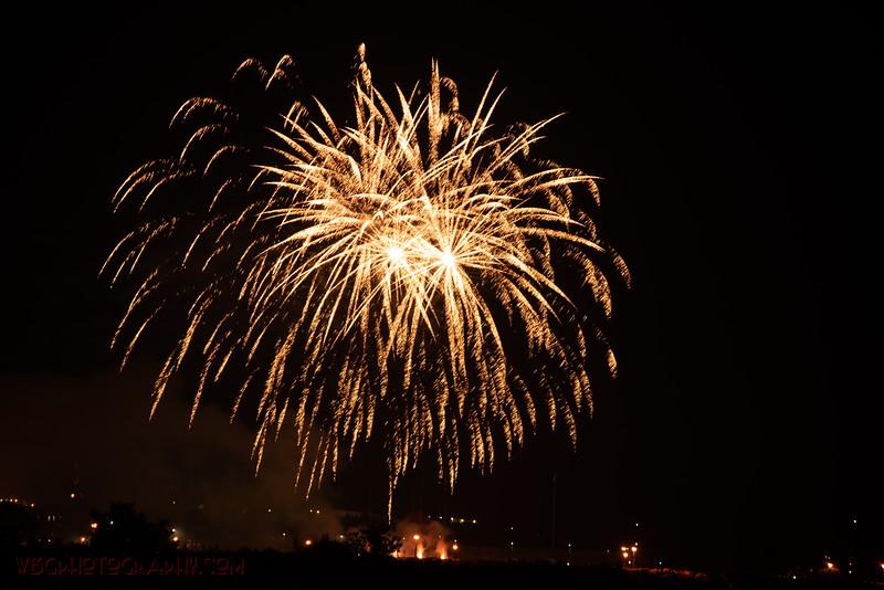 Fireworks-30.jpg