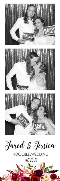 06.15.19 Jessica and Jared