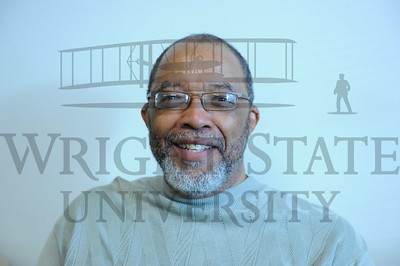 13267 SOPP professor James Dobbins 3-11-14