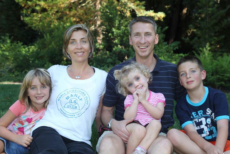 IMG_0854 Gillmers family.jpg