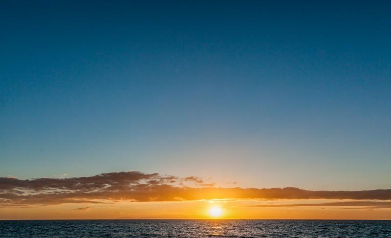 Sunset Sky 00034.jpg