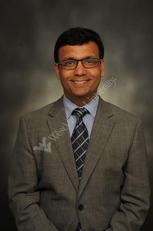 33362 Dr. Partho Sengupta HVI Portrait Apr 2017