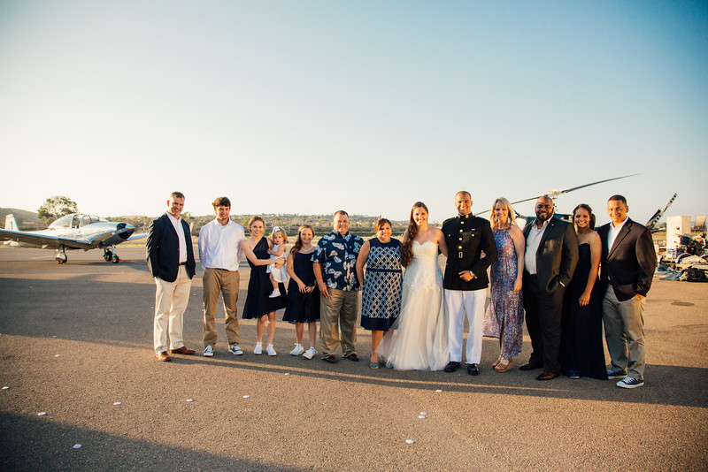 Kevin and Hunter Wedding Photography-18030650.jpg