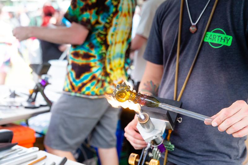 National Cannabis Fest-2637.jpg