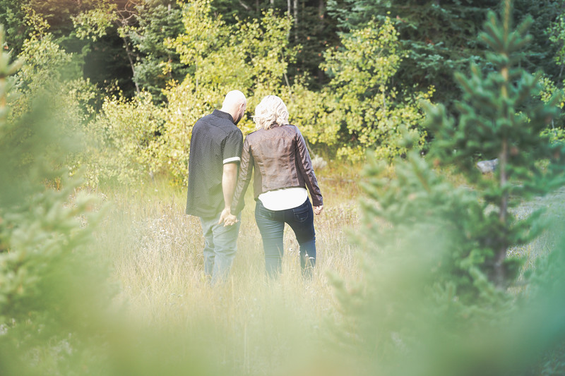 jordan pines wedding photography engagement session Breanna + Johnny-84.jpg