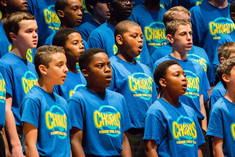 0464 DSA MS Spring Chorus Concert 3-15-16.jpg