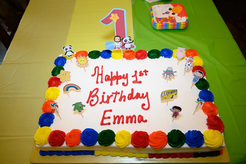 Emma-1st-Bday-9293.jpg