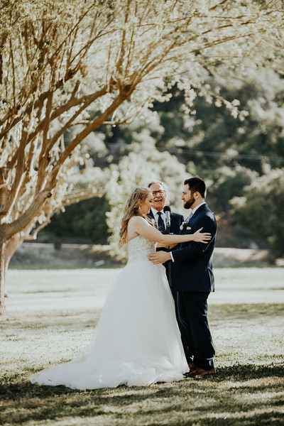 Casey-Wedding-7342.jpg