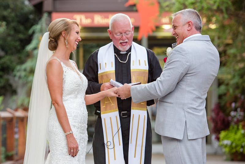 2017-09-02 - Wedding - Doreen and Brad 6070.jpg