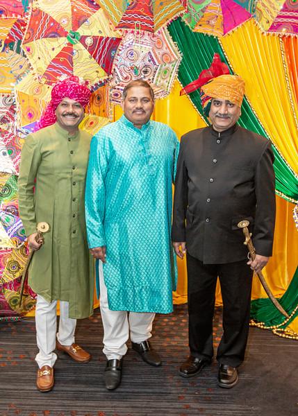 2019 11 Gujarati Rajput Celebration 188_B3A1433.jpg