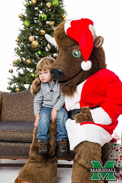 Christmas_With_Marco_001.jpg