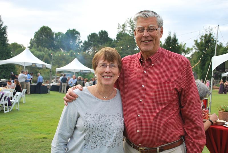 Wilma & Ed Gray.JPG