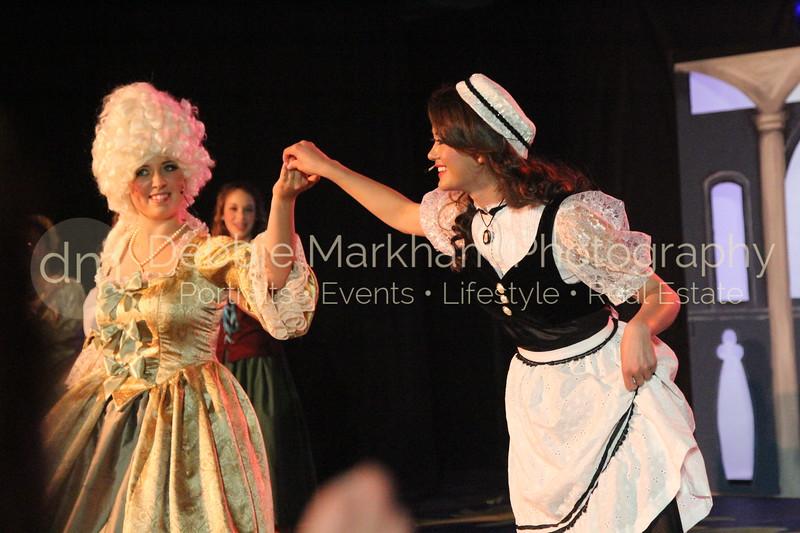 DebbieMarkhamPhoto-Opening Night Beauty and the Beast455_.JPG
