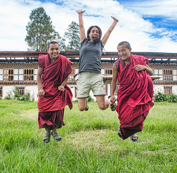 punakha-dzong_chorten-nebu_20120917_8949.jpg