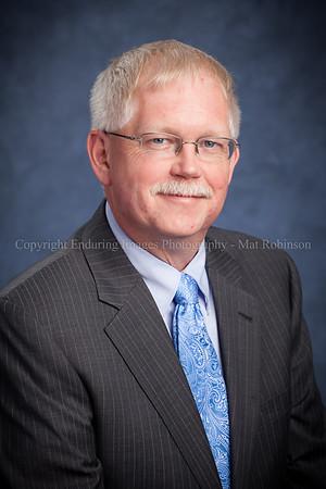 Randy Peters