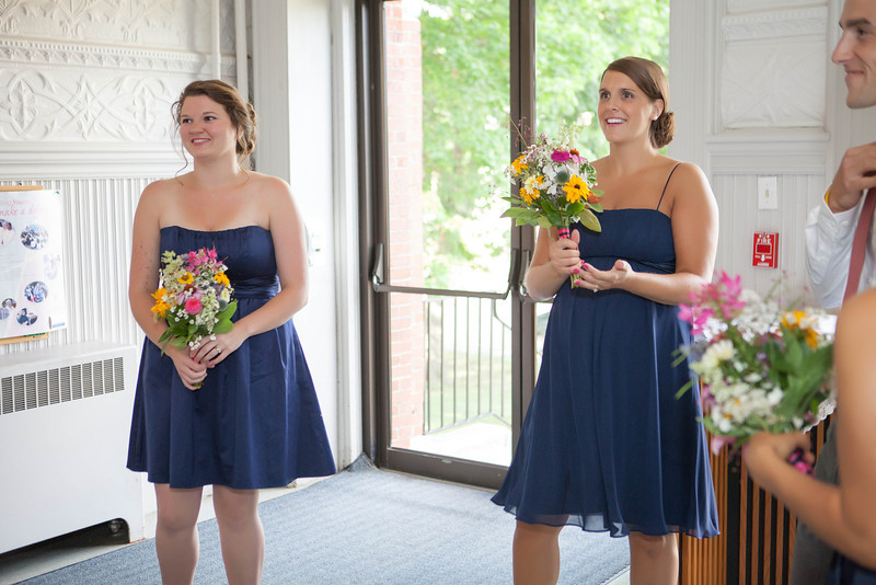 Dave-and-Michelle's-Wedding-97.jpg