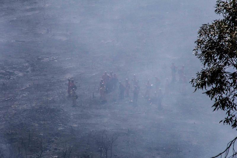 Camarillo Creek Fire (20).jpg
