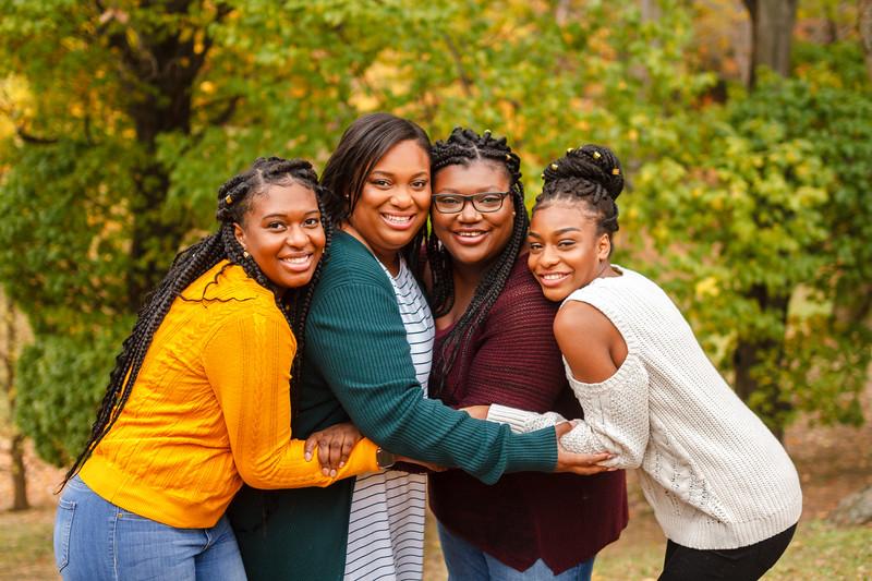 SistersProof-33.jpg