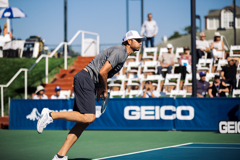 Tennis Exports -391.jpg