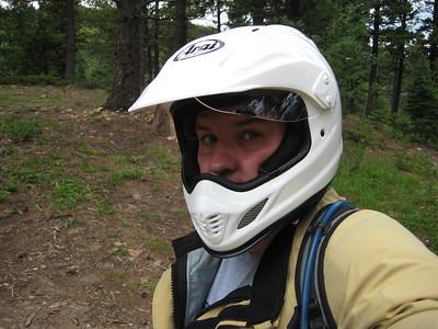 July 5th Ride
