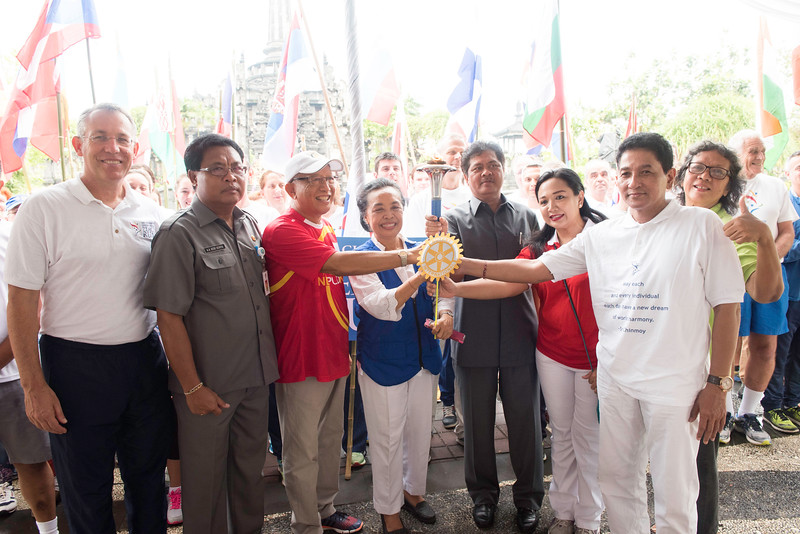 20170131_Peace Run Denpasar w_ViceGov_103.jpg