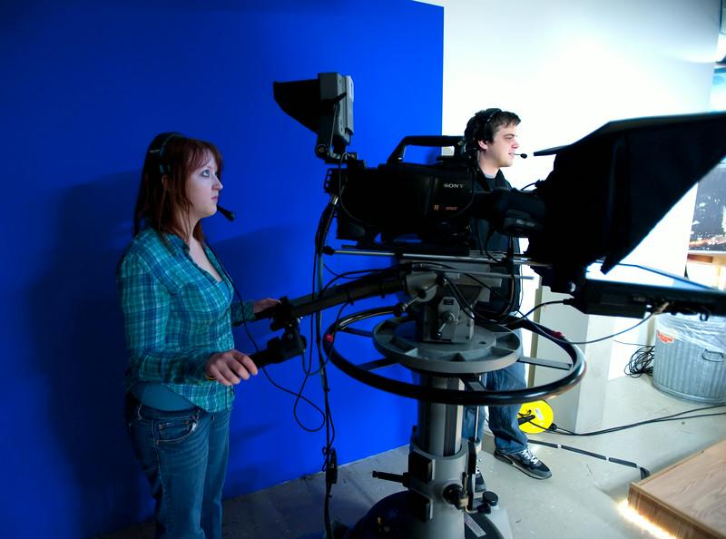 tv studio3.jpg
