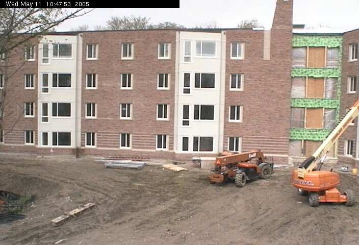2005-05-11