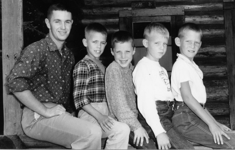 1961 Cub 8 1st.jpg