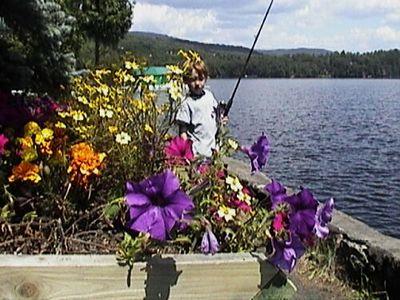 Grand Lodge Summer 2002