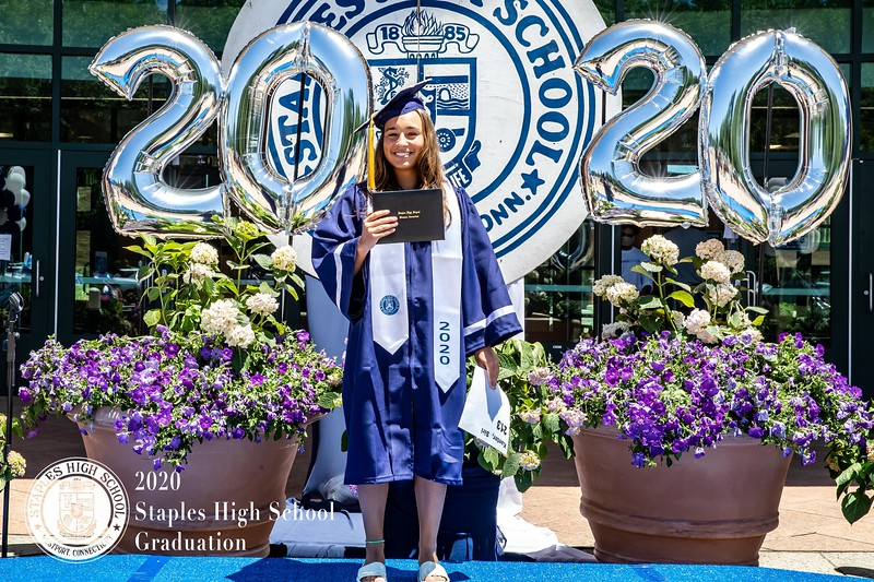 2020 SHS Graduation-0815.jpg
