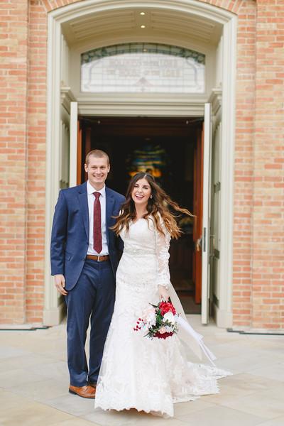 A+M Wedding-21.jpg