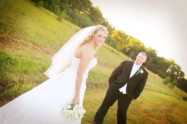 Josh&Laura-Easton/Krystal Q-9.11.10