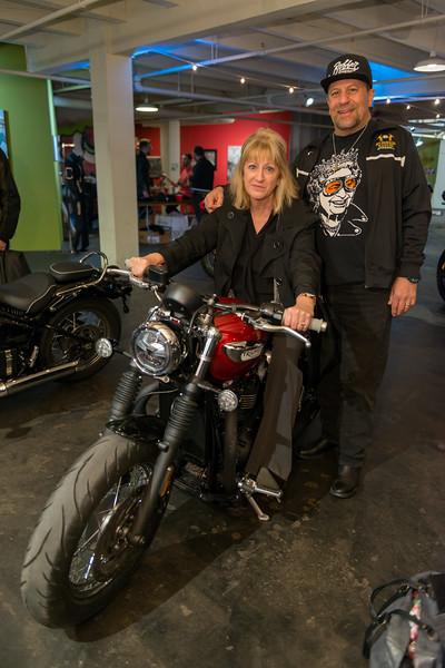 TriumphMotorcycles2017_GW-6169-223.jpg