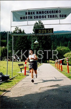 Jul 8, 2000 - Random race day photos