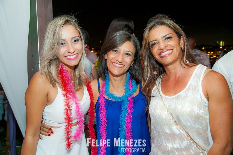 Nossa Praia_Foto_Felipe Menezes_112.jpg