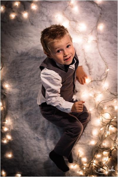 Kerst-2016-kindjes (37 van 80).jpg