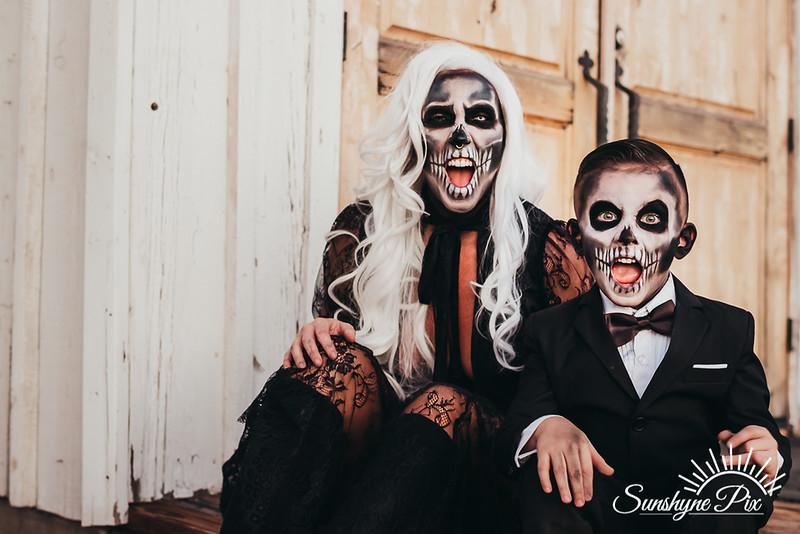 Skeletons-8945.jpg