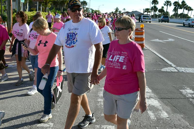 2014 Making Strides Against Breast Cancer in Daytona Beach (124).JPG