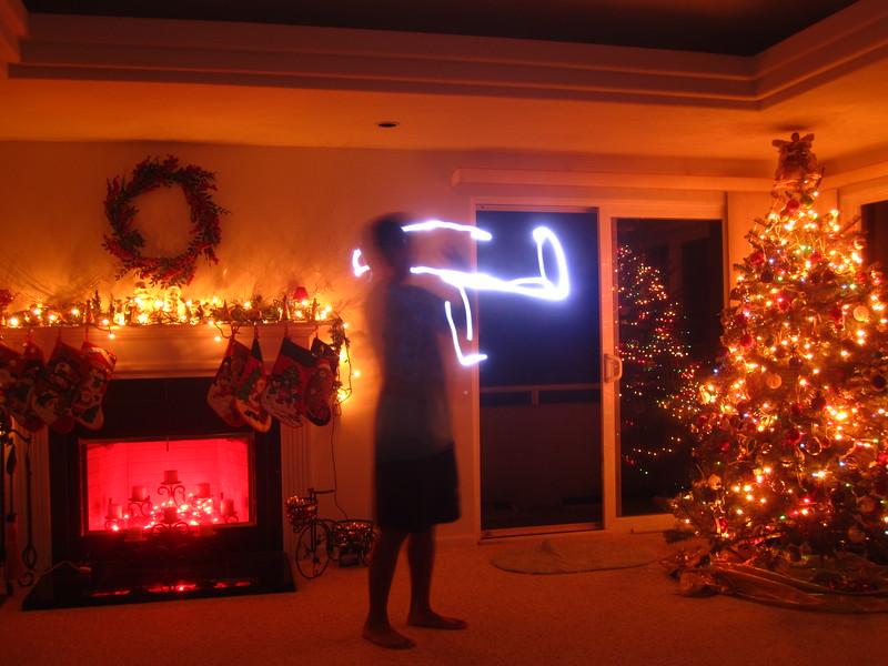 Hawaii - Playing with Light Christmas-7.JPG